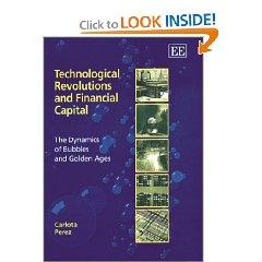 Tech Revolutions